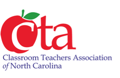 Classroom Teachers Association of NC